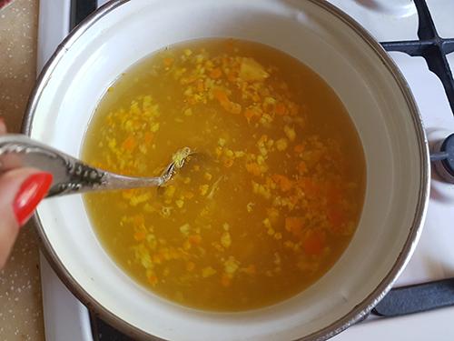 Апельсиновый лимонад. Домашний пошаговый рецепт с фото