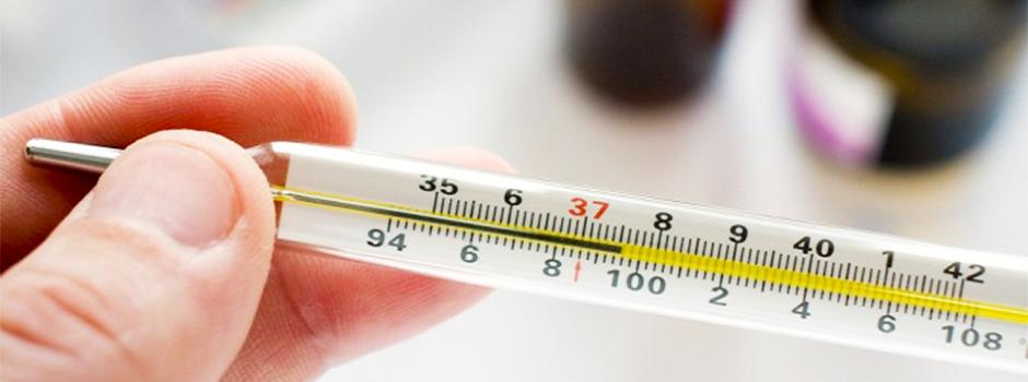 Конъюнктивит у взрослого: симптомы и лечение