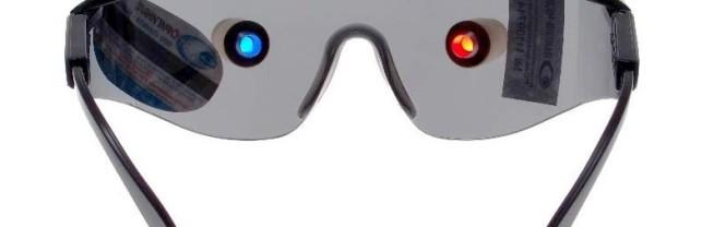 Лечебные очки
