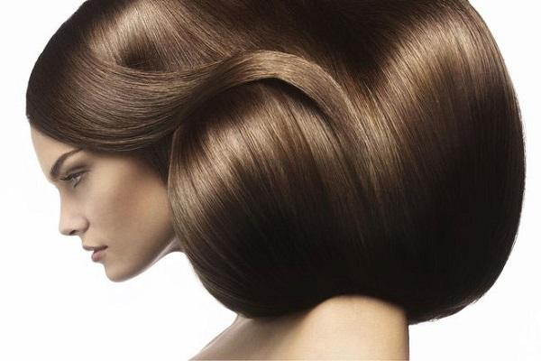 Как придать волосам объём в домашних условиях?
