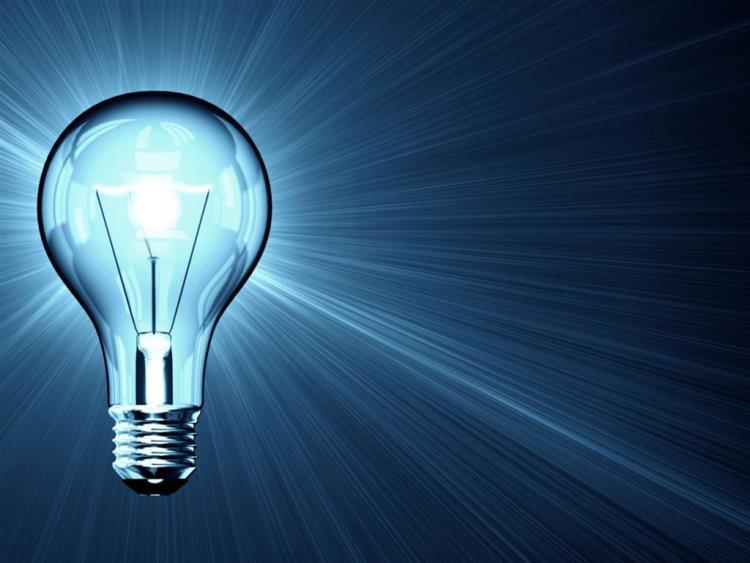 Искусственное освещение подбирается с умом