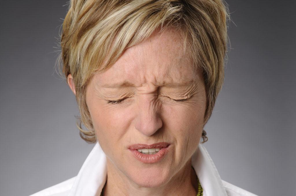 Краевой (лимбальный) кератит глаза: симптомы, причины, лечение и профилактика
