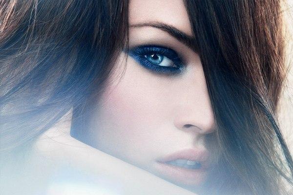 преимущества голливудского наращивания волос