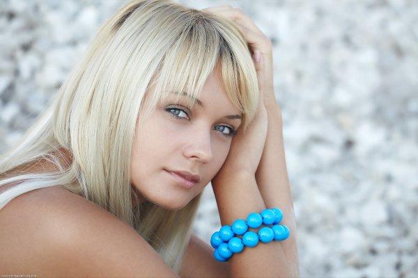 особенности осветления волос без вреда с помощью лимонной кислоты