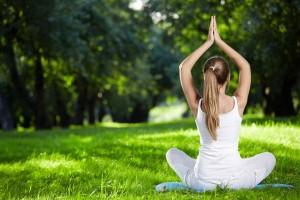 Подходит ли йога