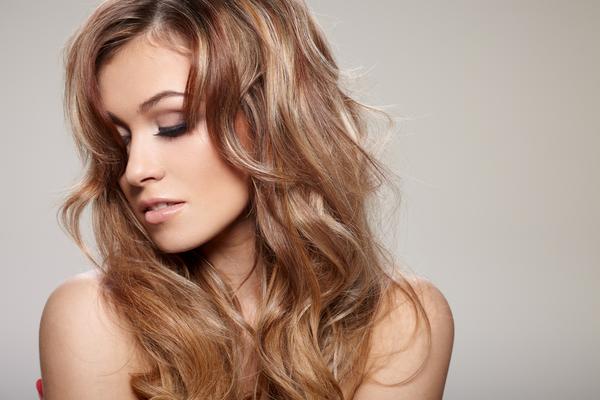что думают специалисты о применении тоника для волос