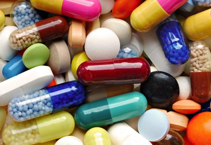 Медикаменты можно заменить природными средствами