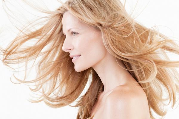 как укреплять корни волос с помощью лекарств