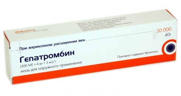 Геморрой у женщин: лечение в домашних условиях, фото