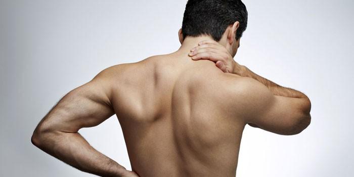 Нитчатый (сухой) кератит: причины, симптомы, лечение