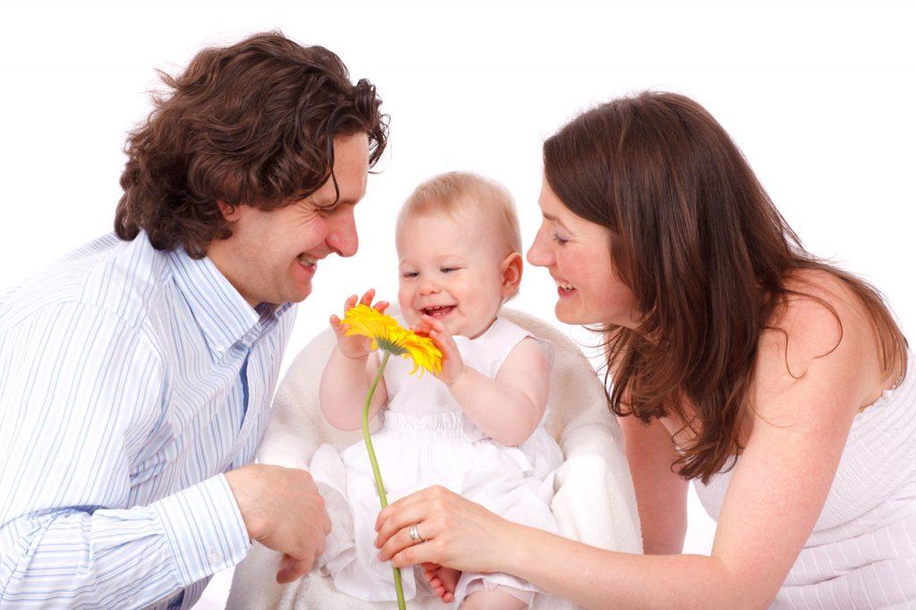 Офтальмологические недуги носят генетический характер