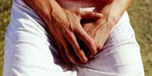 Причины появления варикоза члена