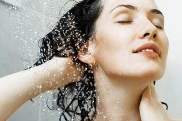 можно ли ухаживать за волосами после химической завивки с помощью народных средств
