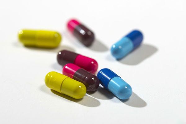 все о таблетках от выпадения волос для женщин