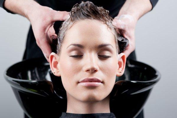 какие есть новые средства для роста волос