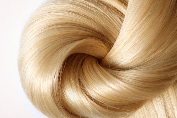 идеальный кондиционер для волос