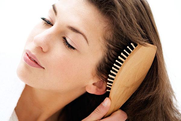 какие еще есть новые средства для волос
