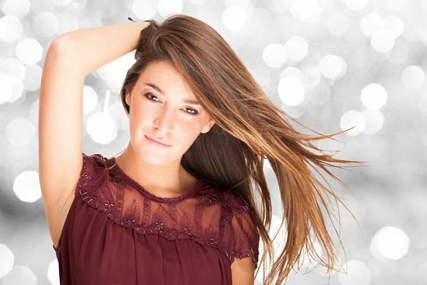 самые популярные средства для роста волос