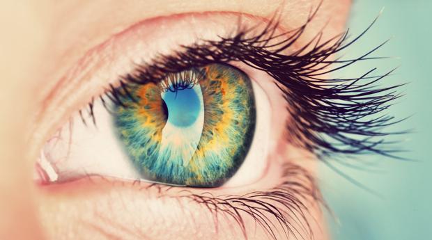 Здоровье глаз зависит от своевременного лечения и образа жизни человека