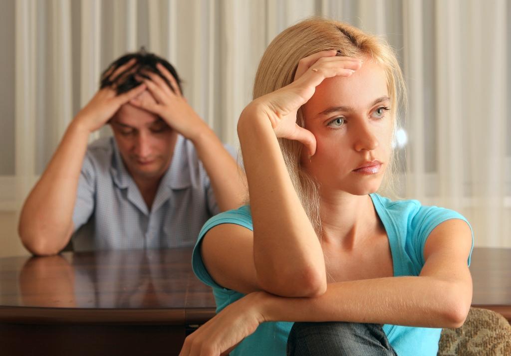 Как простить человека и освободиться от обид