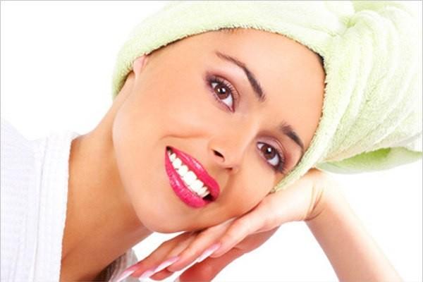 отзывы об использовании перцовой настойки для укрепления волос