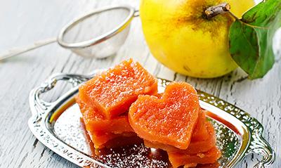 Айва Рецепты: цукаты, джем, варенье из айвы