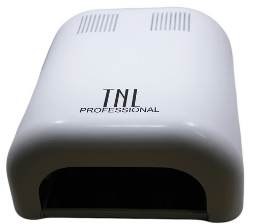 УФ лампа TNL Professional