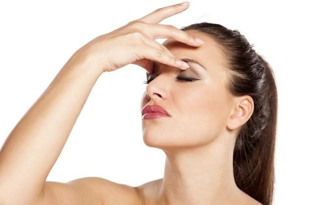 Хорошее зрение - это результат врачебного опыта и самостоятельных тренировок