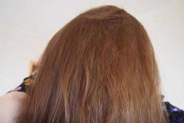 краска для волос Шварцкопф Перфект Мусс и ее палитра