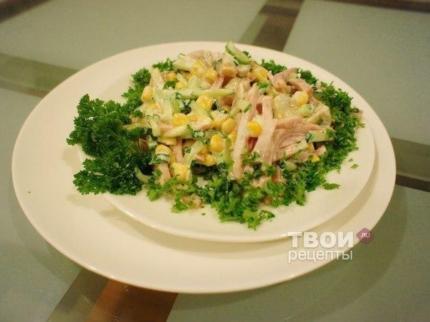 ital-salat-6