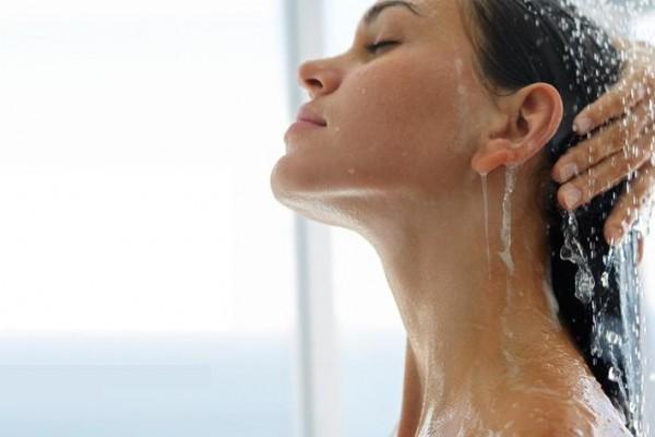 как шампуни от Виши помогают справляться с выпадением волос