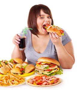 Жиры вредные и полезные. Делаем правильный выбор.