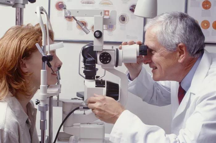 Амблиопия у взрослых: можно ли вылечить болезнь?