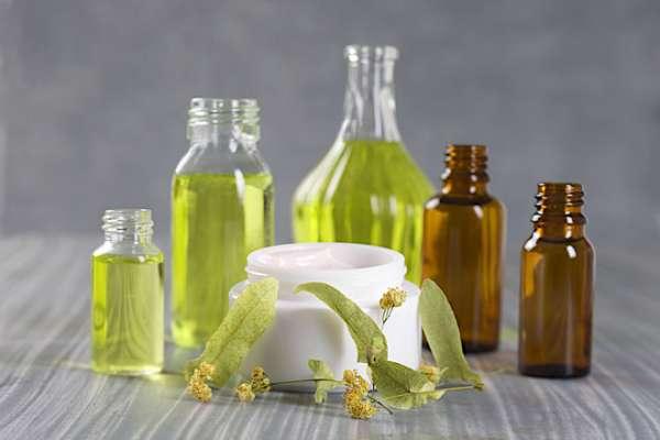 эффективность камфорного масла в укреплении волос