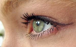 Болезнь глаза - глаукома