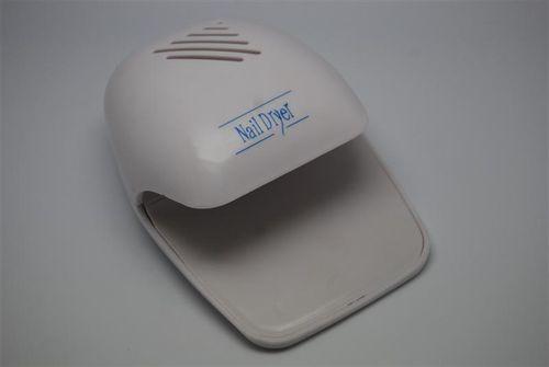 Вентилятор для сушки лака