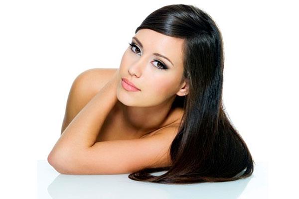 влияние наследственности на рост волос