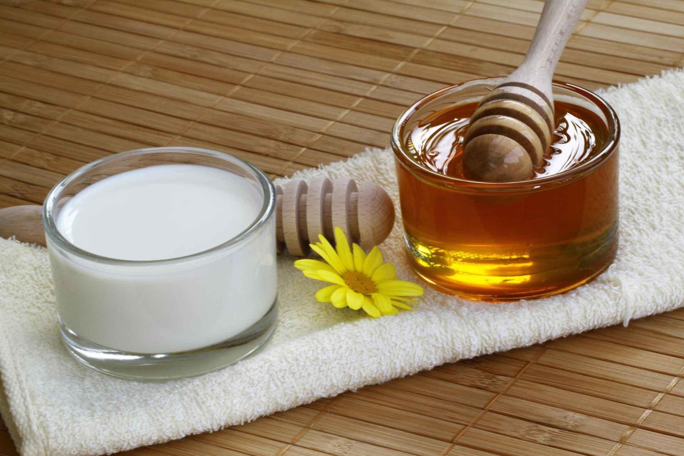 Быстрое и надежное лечение от простуды в домашних условиях