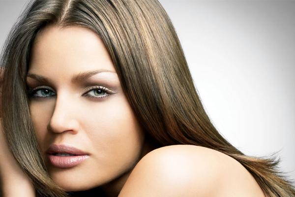 профессиональные средства для ламинирования волос в домашних условиях